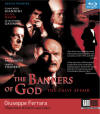 bankers of god kino classics films