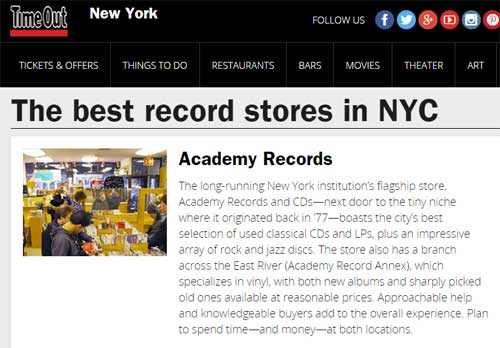 best-record-store-nyc-timeout-academy-records-and-cds