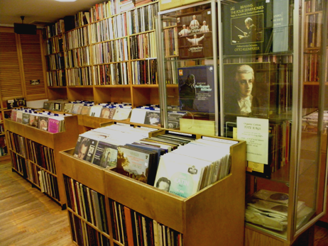 Academy Records Amp Cds E Stores Used Records Lps Cds