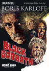 black sabbath boris karloff kino films