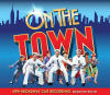 on the town new broadway production