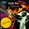 sun ra to those of earth