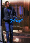 thief criterion collection