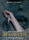 tradedy of macbeth polanski criterion collection movies