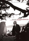 wild strawberries ingmar bergman criterion collection movies