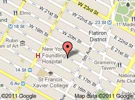 Academy Records Amp Cds Directions Location Nyc Union